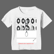 Water - Toddler T Shirt