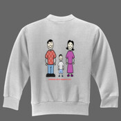 Family - Sweat Shirt